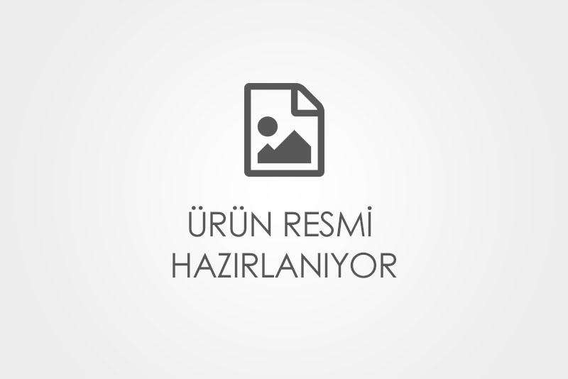 BEYZADE KANEPE İKİLİ